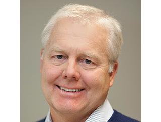 Dr. Steven E. Carr