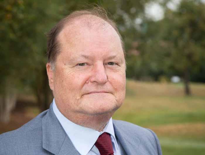 Dr. Massimo Barra