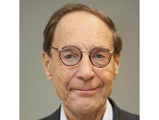 Mr. Pär Stenbäck