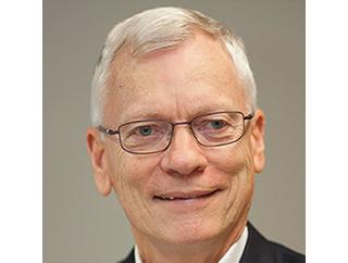 Mr Greg Vickery AO