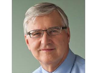 Mr George Weber