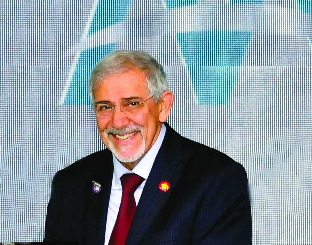 Hilal Al-Sayer